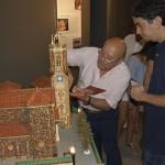 Expo Maquetistes (3)