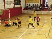 Futbol Sala 23092017 (35)