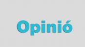 Opinio