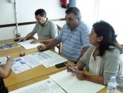 Presentacio Actes El Pilar (4)
