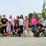 Caminada Animales Ripollet (1)