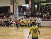 Futbol Sala Masculi (45)