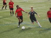 FutbolFem