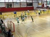 esport PAME extraescolar (4)