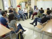xerrada aiugua (2)