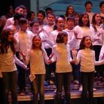Cantata Escolar 140e Aniversari (10)