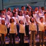 Cantata Escolar 140e Aniversari (11)
