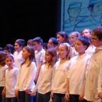 Cantata Escolar 140e Aniversari (14)