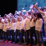 Cantata Escolar 140e Aniversari (20)