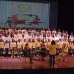 Cantata Escolar 140e Aniversari (5)