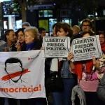 ConcentracioPresosPolitics_07