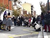 Dia Soci Accio (5)