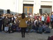 Escola Clave Santa Cecilia (12)
