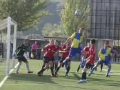 Futbol (23)