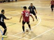 Futbol Sala Masculi (106)