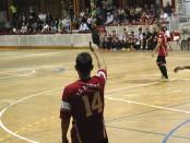 Futbol Sala Masculi (43)