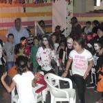 Halloween Can Vargas (3)