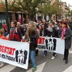 Manifestacio Vaga dia 8 (12)