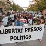Manifestacio Vaga dia 8 (5)