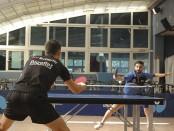 Tenis Taula Masculi (26)