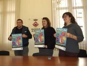 Campanya Intercanvi Joguines (7)