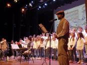 Cantata Escolar 140e Aniversari (12)