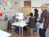 Eleccions 21D (7)
