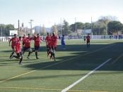 Futbol CF Ripollet (103)