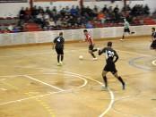 Futbol Sala Masculi (44)