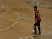 Futbol Sala Masculi (59)