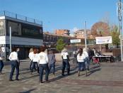 MaratoTVC actes (16)