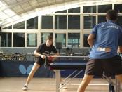 Tenis Taula Masculi (78)