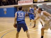 Basquet Masculi (39)