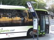 Bus_alumnes