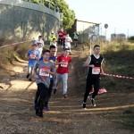 Cros Vila Ripollet (4)