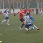 Futbol (33)