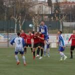 Futbol (53)