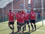 Futbol CF Ripollet (125)