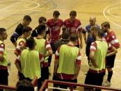 Futbol Sala 23092017 (4)