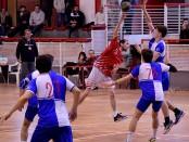 Handbol (3)