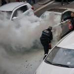 Observatori Cotxe Cremat (1)