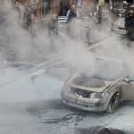 Observatori Cotxe Cremat (2)