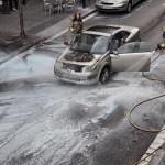 Observatori Cotxe Cremat (3)