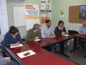 Roda premsa Decidim Pressupost (5)