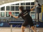 Tenis Taula Masculi (1)