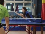 tenis taula femeni (20)