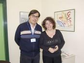 Entrevista Tauli (2)