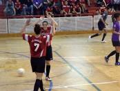 Futbol Sala Femeni (15)