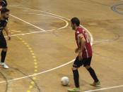Futbol Sala Masculi (60)