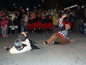 Penjada Cabraboc Carnaval (48)